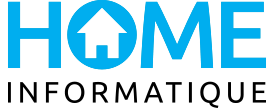 Home Informatique